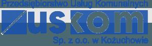 Dostawa w formie leasingu operacyjnego z opcją wykupu fabrycznie nowego samochodu ciężarowego przeznaczonego do zbierania i wywozu odpadów komunalnych o pojemności min. 22 m³