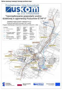 Dotacje z Wojewódzkiego Funduszu Ochrony Środowiska i Gospodarki Wodnej pozyskane!