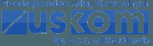 """Cykliczna dostawa paliwa dla potrzeb Przedsiębiorstwa Usług Komunalnych """"USKOM"""" Sp. z o.o. w Kożuchowie"""