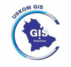 QGIS – siła napędowa nowoczesnych wodociągów