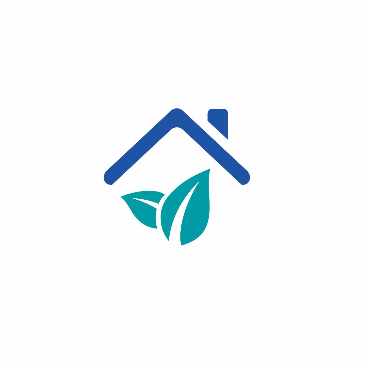 Zakład Gospodarki Mieszkaniowej