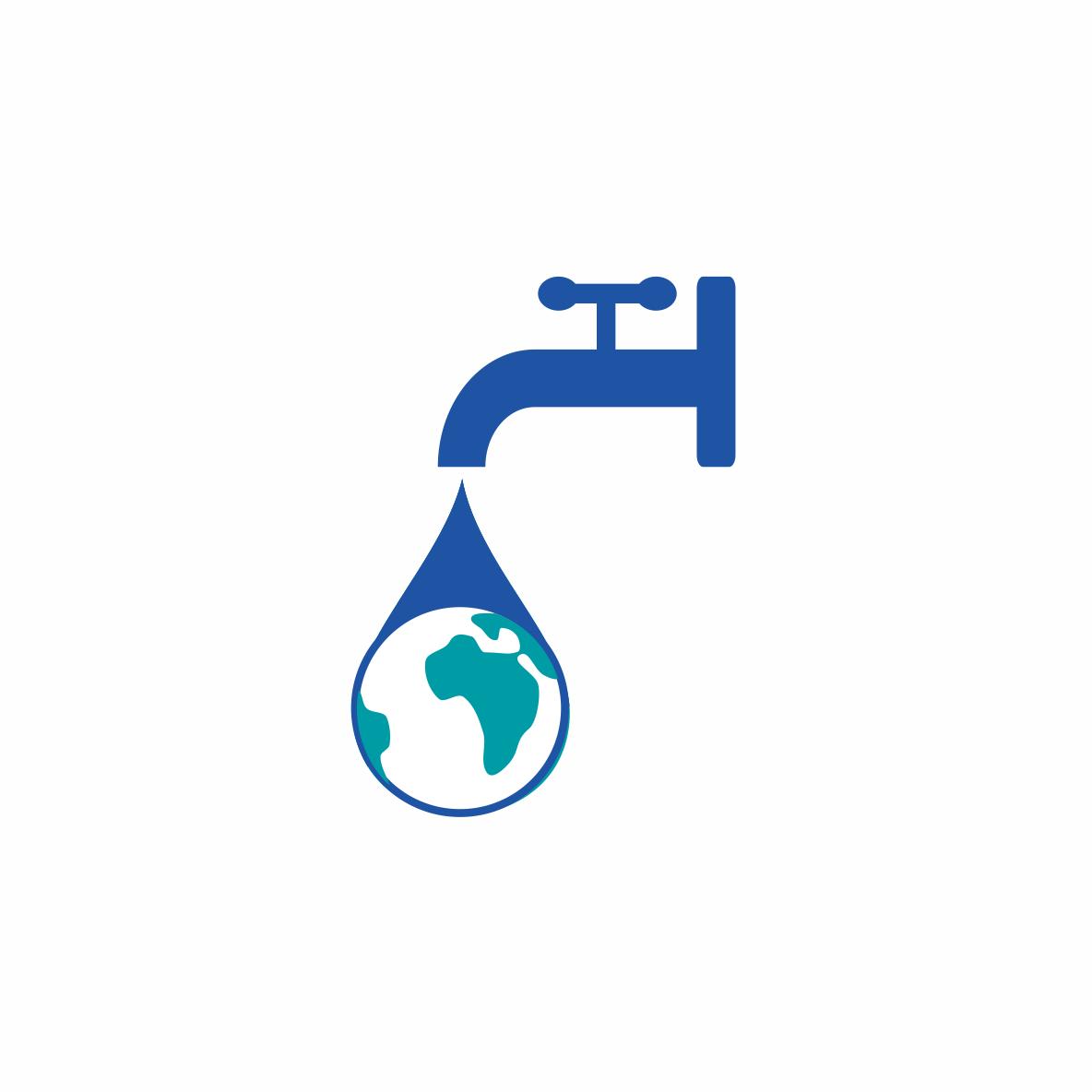 Zakład Wodociągów i Kanalizacji